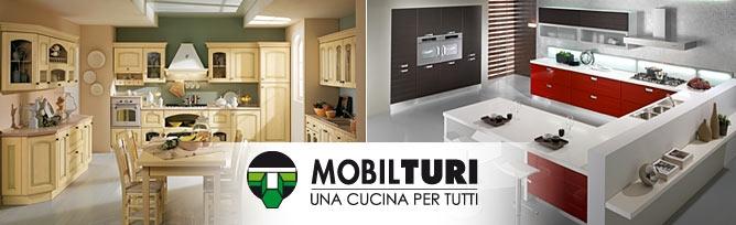 braa turi su postojeu kompaniju mobilturi osnovali 1987 godine 2000 godine turi ulazi u korporaciju sa net cucine kuhinjama